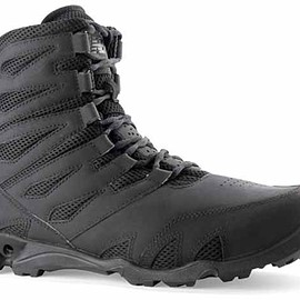 New Balance - Abyss II 8-Inch Tactical Boot