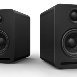 Nocs - NS2 Speakers