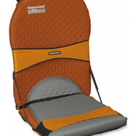 Therm-a-Rest - Fast&Light portable chairs and seats