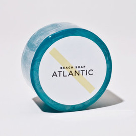 Saturdays Surf NYC - Saturdays Beach Soap