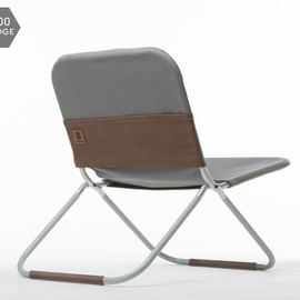 Shape Field - Shape Field Chair