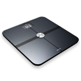 Withings - Smart Body Analyzer WS-50