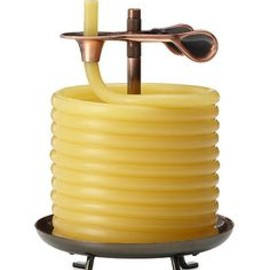 60 HOUR CANDLE  $18.00 - $34.00