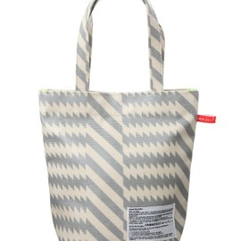mintdesigns - TOTE BAG SMALL