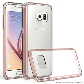 Expower - Cover per Samsung Galaxy S7/G9300