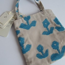 mina perhonen - mini bag garden