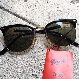 Persol - RATTI cellor 2
