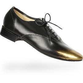 repetto - Zizi Oxford Shoe