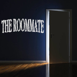 Monkeybone - The Roommate