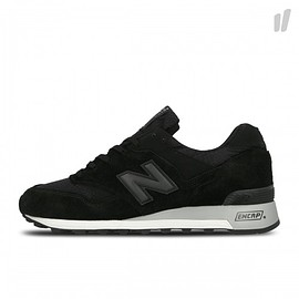 "New Balance - M 577 KK ""Made in England"""