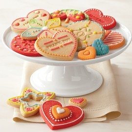 Williams Sonoma - Do-It-Yourself Cookie Cutters