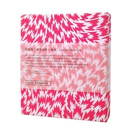 MEG - WEAR I AM -  ELEY KISHIMOTO limited edition