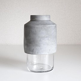menu - Willmann Vase