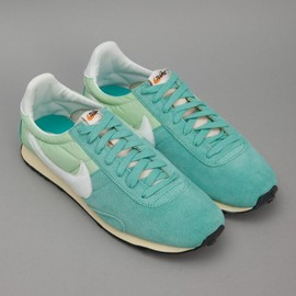 NIKE - Pre Montreal Racer - Calypso / White / Mint