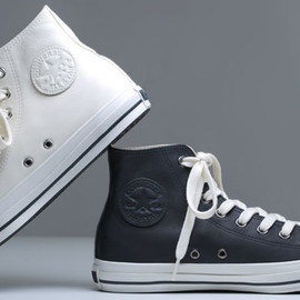 MARGARET HOWELL - MHL.+CONVERSE ALL STAR, sneaker