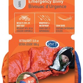 SOL - Emergency Bivvy  12133