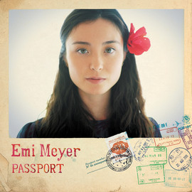 Emi Meyer - Passport