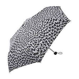Eley Kishimoto - FLASH Patterns Umbrella