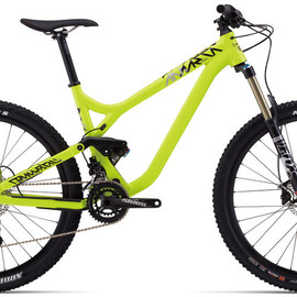 Commencal - META AM3 650B