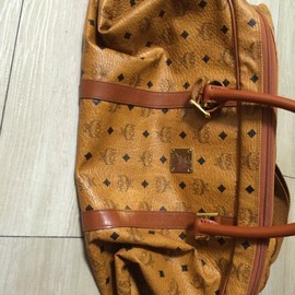 Visetos Cross Bag