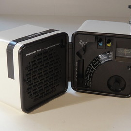 Radiocubo.it TS525