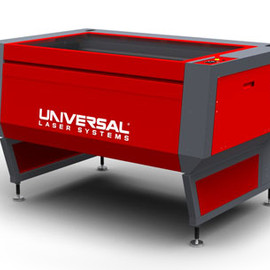 Universal Laser Systems - ILS12.75