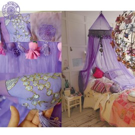 Prinses Lillifee Bed Cover