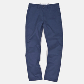 Saturdays - John Chino Pant
