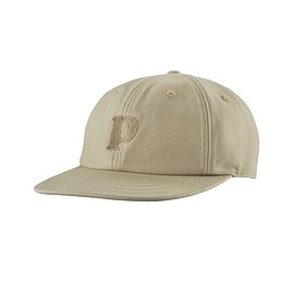patagonia - Stand Up® Cap, P-atch: Pelican (PAPN)