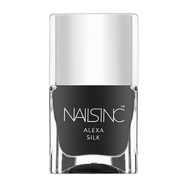 NAILS INC - Alexa -Silk-