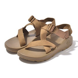 Chaco×BEAMS - 40th別注 Z1 COYOTE