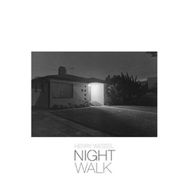 Henry Wessel - Night Walk