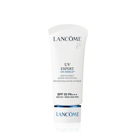 LANCOME - UV Expert GN-Shieled 50