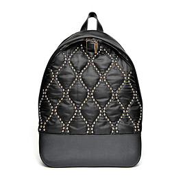 ALEXANDER WANG - FW2015 Back Pack