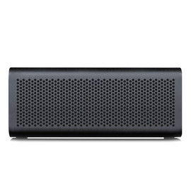 Braven - Portable Speaker with battery