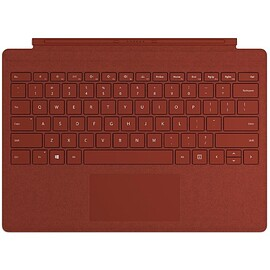 Microsoft - Surface Pro Signature Type Cover