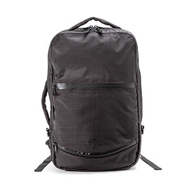 SML - rip-stop BUSINESS RUCK SACK A4