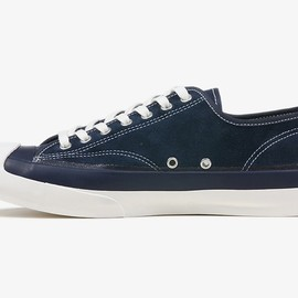 CONVERSE ADDICT - Jack Purcell x N.HOOLYWOOD