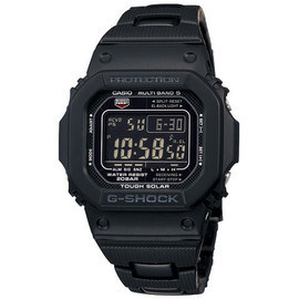 CASIO - G-SHOCK The G  GW-M5600BC-1JF