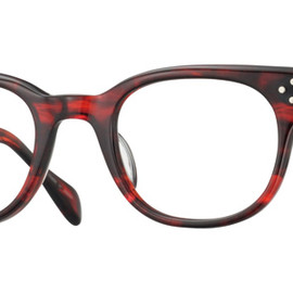 OLIVER PEOPLES - Afton RHV