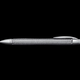 Porsche Design - P'3110_mechanical pencil