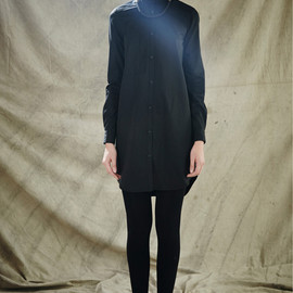 2013 SS Look10