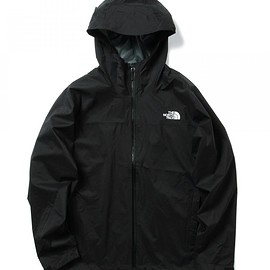 THE NORTH FACE - THE NORTH FACE / VENTURE JACKET