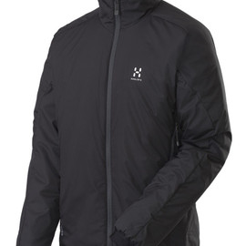 HAGLOFS - BARRIER III JACKET