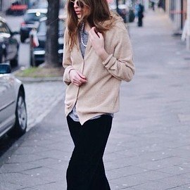 simple_casual/style