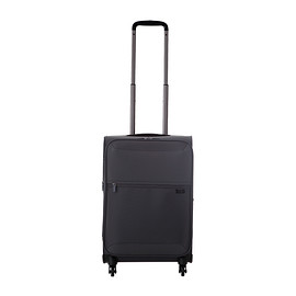 SAMSONITE - 72H Spinner 55