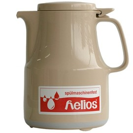 Helios - Thermo Boy 0.3L