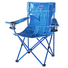 Coleman - IL RESORT CHAIR