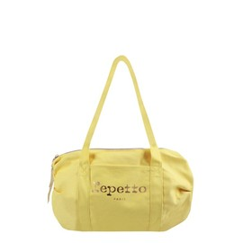 Repetto - Duffle bag 'Joy'