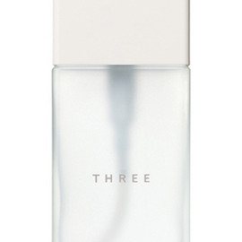 THREE - Balancing Lotion